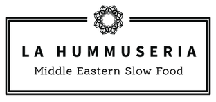 La Hummuseria Logo.png