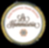 La Humuseria logo MENU STARIGHT.png