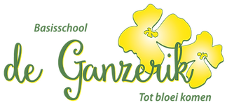 Ganzerik_logo_2019.png