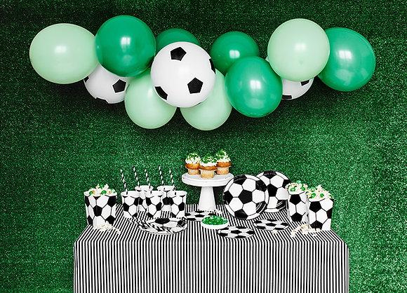 Party in a Box - Football