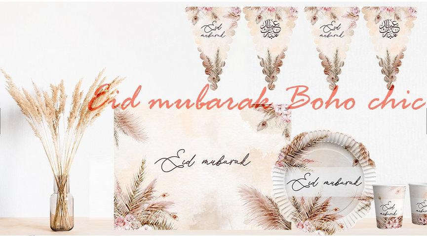 Boho Chic Collection.jpg