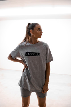 Cassell Womens