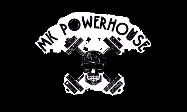 MK POWERHOUSE