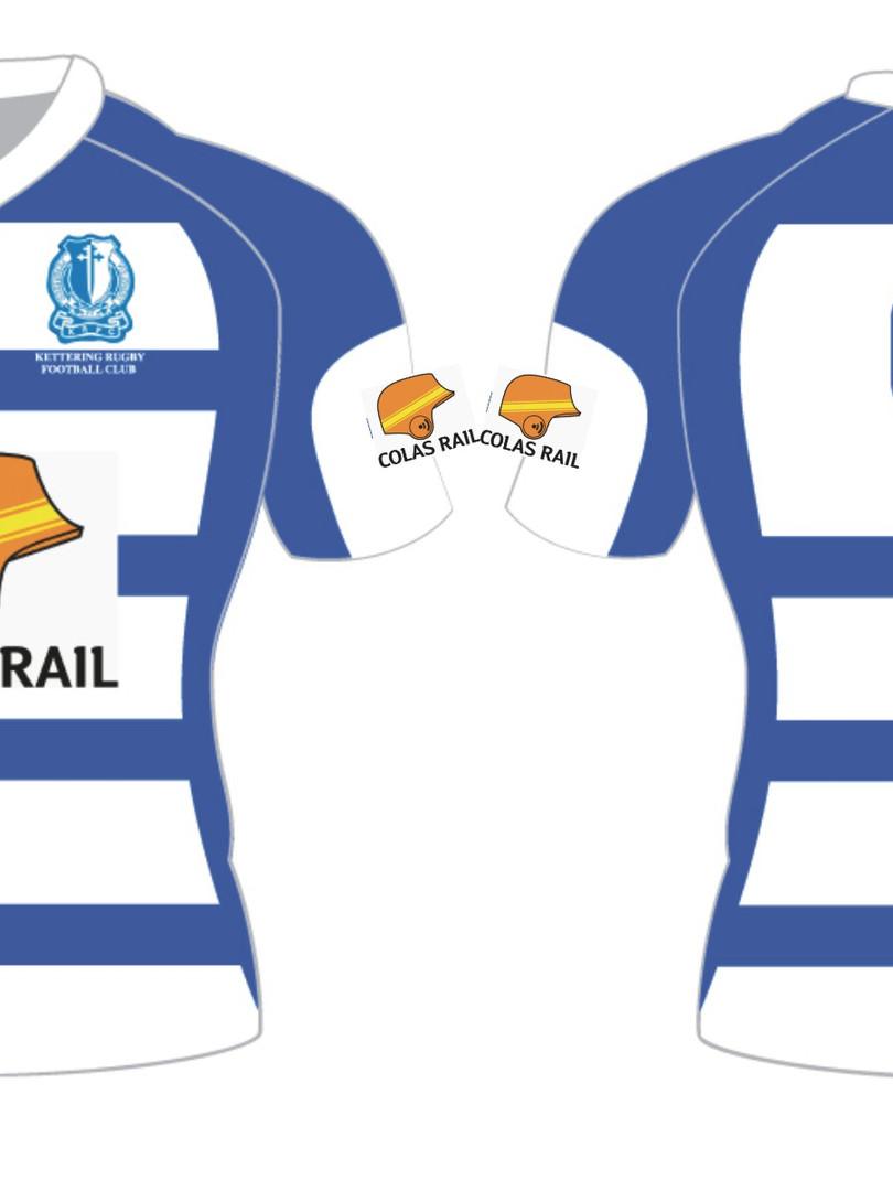 home COLAS RAIL.JPG