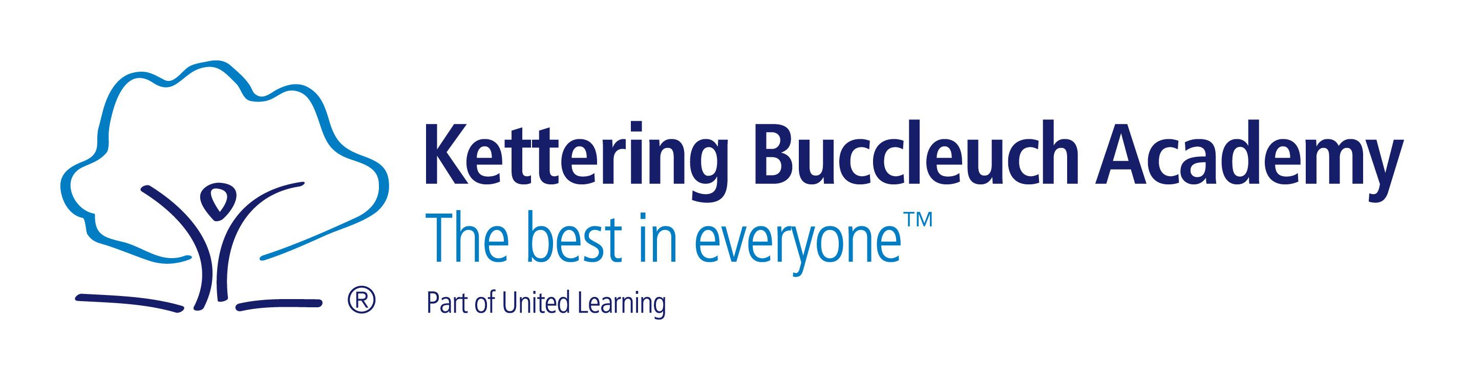 Kettering Buccleuch Academy Logo.jpg