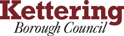 Kettering Borough Council Logo.jpg
