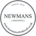 Newmans logo WEB 2016.jpg