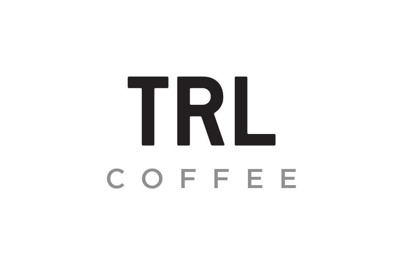 TRL Logo HF_00001.jpg