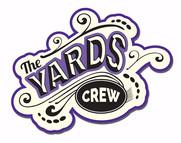 The Yards_Crew_CMYK-01.jpg