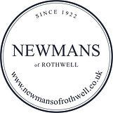 Newmans logo 2016.jpg
