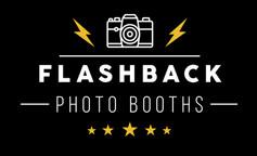 Flashback Logo.jpg