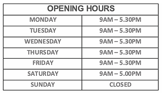NOR - Opening Hours.png