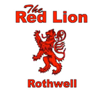 The Red Lion.png