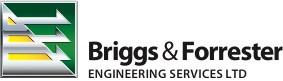 Briggs & Forrester Logo.jpg