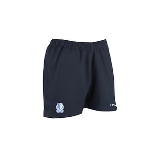 CASSELL KRFC PRO RUGBY SHORT - YOUTH