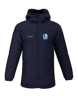 CASSELL KRFC THERMAL JACKET
