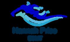 Hannah Price Logo.png
