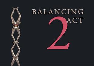 BalancingAct2-FC-vert-432x648_18 (1).jpg