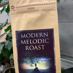 Modern Melodic Roast.jpeg