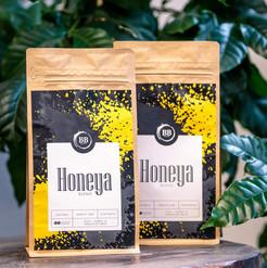 Honeya Blend