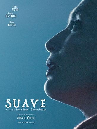 SUAVE-Movie-Poster-4.jpg