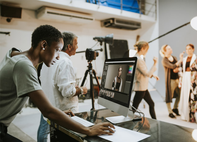 formation-online-photographie-studio-mod