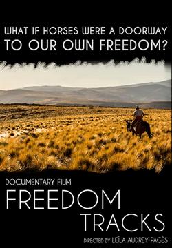 Freedom Tracks