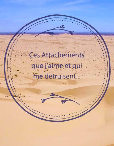 Ces-attechements_edited.jpg