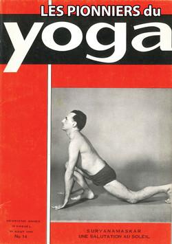 Poster-yoga-film
