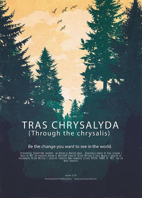 Tras-Chrysalyda-poster.jpeg