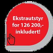 Ekstrutstyr-boble2021NO.png