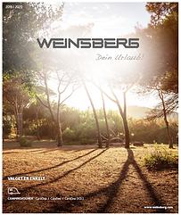 Weinsberg Campingvogn 2020.PNG