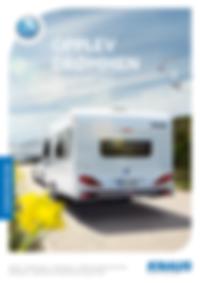 Knaus Campingvogn 2020.PNG