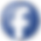small-blue-facebook-icon-png-clipart-ima