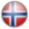 Norway (2).png
