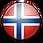 Norway (2).png