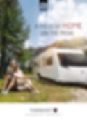 Tabbert Campingvogner 2019.PNG