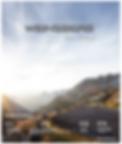 Weinsberg bobil 2020.PNG