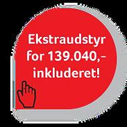 Ekstrutstyr-boble-DK-2020.png