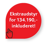 Ekstrutstyr-boble-DK-2021.png