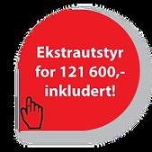Ekstrutstyr-boble-NO-2020.png