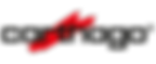 logo_carthago.png