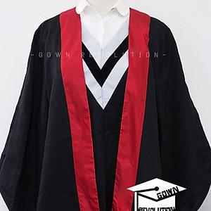 IVE / HKDI - Higher Diploma