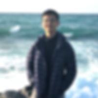 photo6131702694721726655_edited.jpg