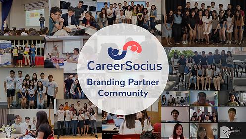 CareerSocius BP Community.png