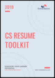 CS Resume Toolkit Cover Page.jpg