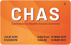 CHAS card - Orange.jpg