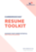 ResumeToolkit2020Cover.png