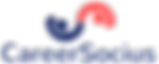 Logo Blue (#283972) png.png