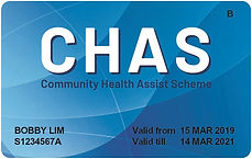 CHAS card - Blue.jpg